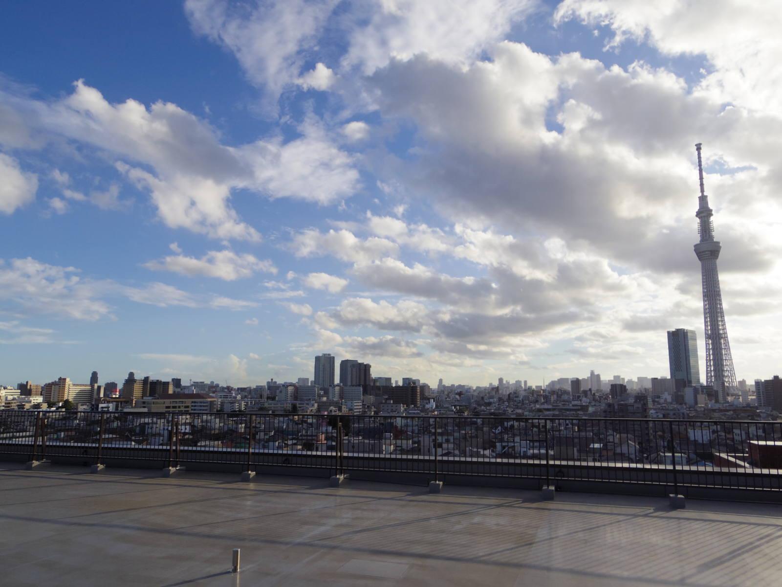 東京・撮影スタジオ・studio貸屋