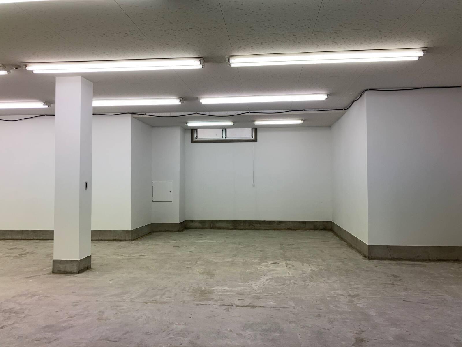 スタジオ貸屋
